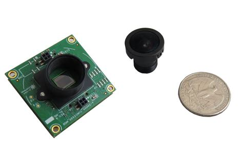 Best Online Home Design Software ar0330 low light camera module ar0330 camera module