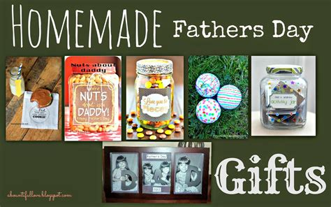 Handmade Fathers Day Gifts - handmade fathers day gifts 28 images tot school
