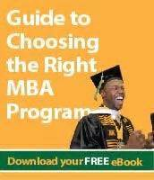 Leo Mba Courses by Former Navy Seal Chooses Leo For Mba Degree