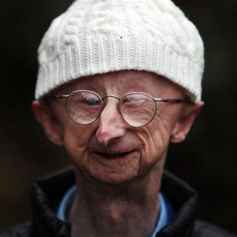 Barnes Online Alan Barnes Attack Victim Buys New Home In Low Fell And