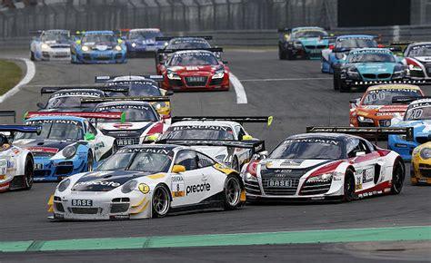 Porsche Zubehör by World Of 911 Adac Gt Masters N 252 Rburgring 2013 Ergebnis
