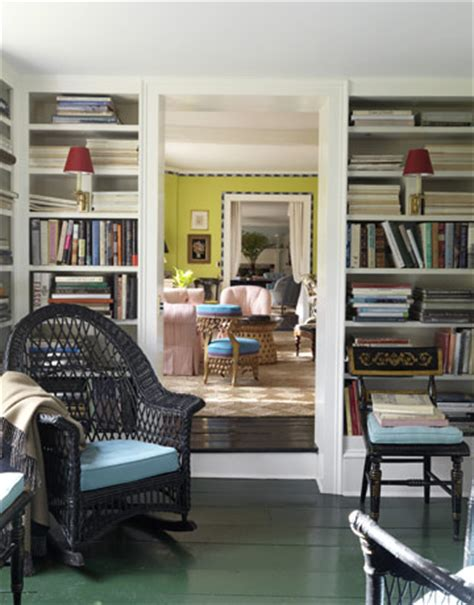 interior decorating paint color ideas decorate with paint colors