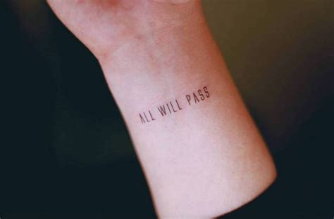 do inner wrist tattoos hurt 57 best tatuajes images on
