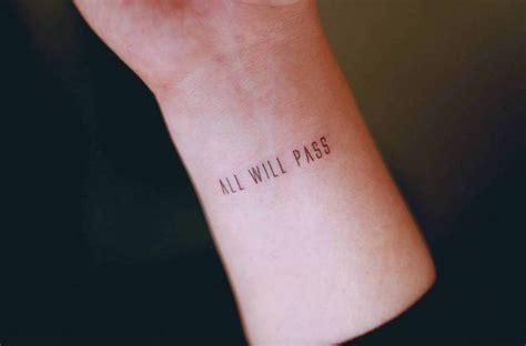 do inner wrist tattoos hurt 57 best tatuajes images on