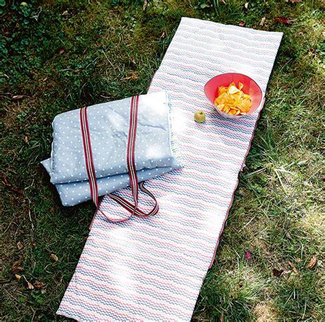 Decke N Hen by Picknick Decke Selber N 228 Hen