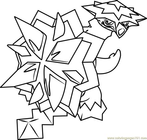 Pok Mon Sun And Pok Mon Moon Guide Book 1 sun and moon coloring pages inofations for your