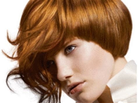 haircuts kerrville hair set blow dry services best hair salon in san