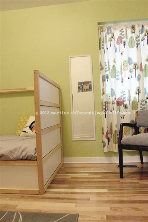 bedroom grow room room to grow making a bedroom for foster kids mymcmlife com