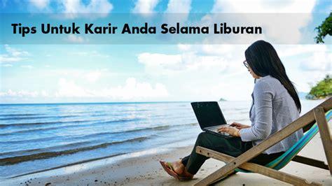 aliexpress indonesia karir liburan tahun baru dalam bahasa inggris hijriyah s