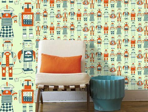kid room wallpaper room wallpaper texture