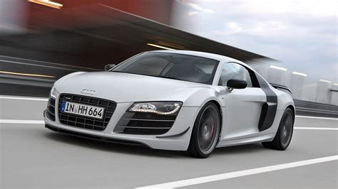 Audi R8 Gt 2010 Hd Wallpaper 1 1920x1080 Wallpaper