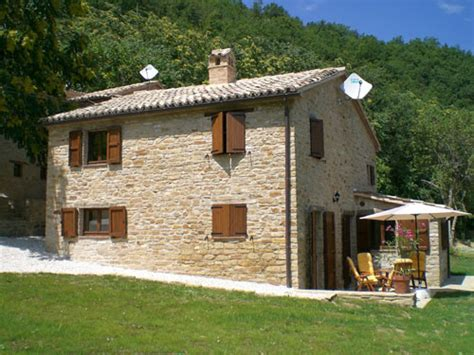 italian country homes italian country house for sale restored in marche