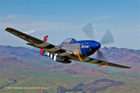 p 51 mustang the p 51 mustang sights sounds history mustangsmustangs