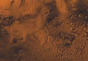 space images mc  margaritifer sinus region