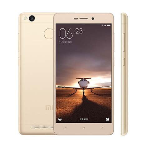 Xiaomi Redmi 3s 216gb Fingerprint xiaomi redmi 3s 5 inch screen fingerprint scanner 4g lte android phone