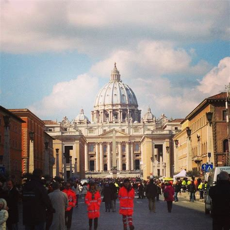 best guided tours of the vatican in rome best guided tours