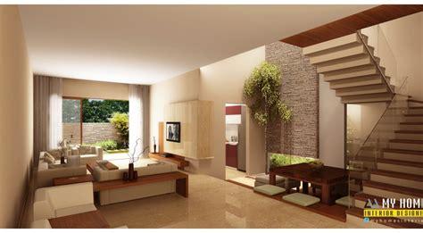 Modern Home Interior Design Photos by Furniture Designs Archives Kerala Interior Designers