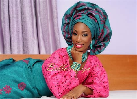 naija wedding traditional yoruba a pretty peacock wedding in lagos traditional engagement