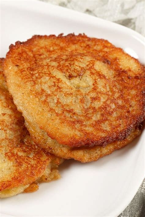 8 Awesome Potato Recipes To Try by 1000 Ideas About Potato Patties On Sweet