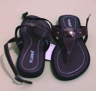 Sandal Wedges Merk Fladeo Uk 39 40 moo moo port sandal merk fladeo rosana vioreno murah