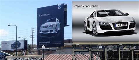 mercedes vs bmw ads audi bmw ad www imgkid com the image kid has it