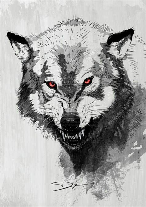 Wolf Tattoo History | 236 best norse mythology and vikings history battles