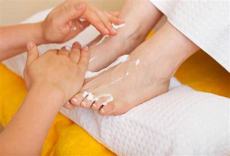 Manicure Pedicure Di Salon Semarang consentite con una desintoxicaci 243 n i 243 nica manicure y pedicure a 27 000 titicupon
