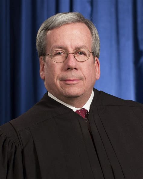 Cleveland Ohio Judiciary Search Ohio Supreme Court Justice Bill O Neill Makes Gubernatorial Run Official Cleveland