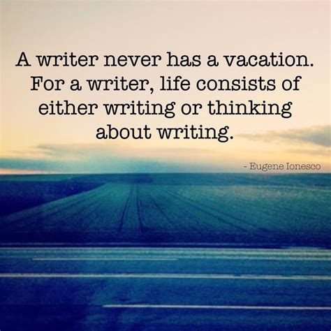 17 best images about adozen inspiration on pinterest 17 best images about inspirational writing quotes on