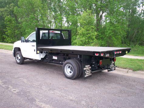 flat bed truck flatbed truck bodies platform truck bodies freight hauling truck utilities