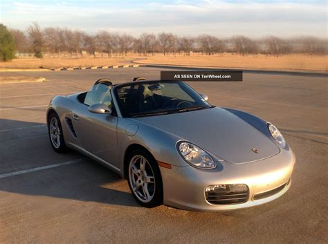 electronic throttle control 2001 porsche boxster free book repair manuals service manual free 2007 porsche boxster online manual service manual electronic throttle