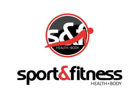 Sports Fitness sport fitness sportfitnesshb