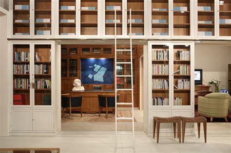 morelato librerie modulo 900 libreria modulare by morelato design centro