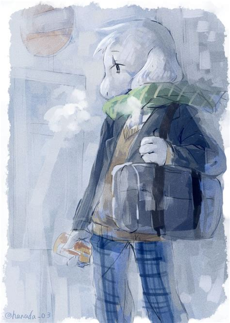 37 best speedpaints images on artists determination and 37 best images about one and only asriel dreemurr on