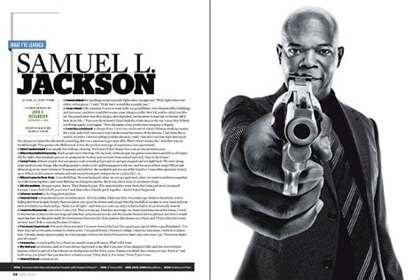 magazine layout black and white magazine design exceptional layouts and covers indesign