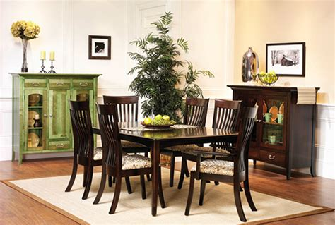 Furniture Stores Eugene by Furniture Store In Eugene Oregon S Real Wood