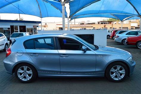 manual cars for sale 2010 bmw 1 series navigation system 2010 bmw 1 series 116i 5 door hatchback petrol rwd manual cars for sale in gauteng r