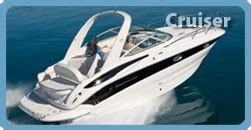 oxbow marina boats for sale crownline oxbow marinaoxbow marina