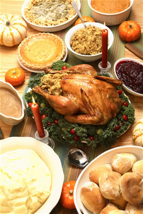 list of comfort foods top 10 thanksgiving comfort foods