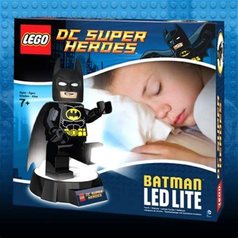 Piyama Sgw Glow Lego Kid 1 lego batman nightlight l