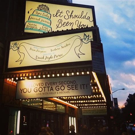 crossdressing weekend getaway nyc 11 best images about lgbt broadway theater on pinterest