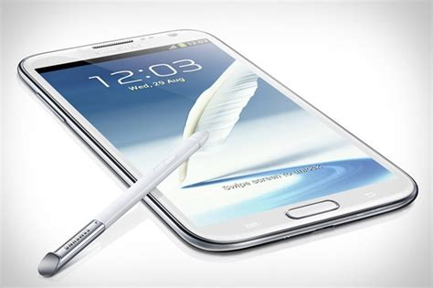 Handphone Samsung Galaxy 2 samsung galaxy note ii note 2 n7100 price in malaysia