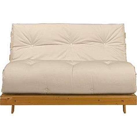 futon bed argos 1000 ideas about futon sofa bed on pinterest futon sofa