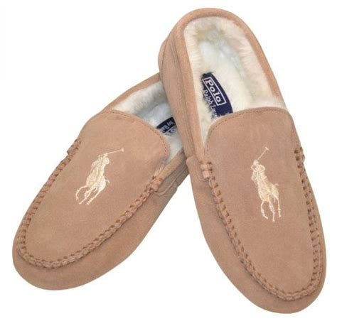 mens polo slippers 425 best polo ralph images on polo
