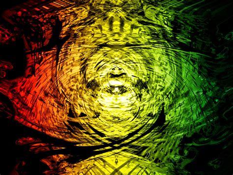imagenes chidas de reggae mundo rasta y reggae imagenes
