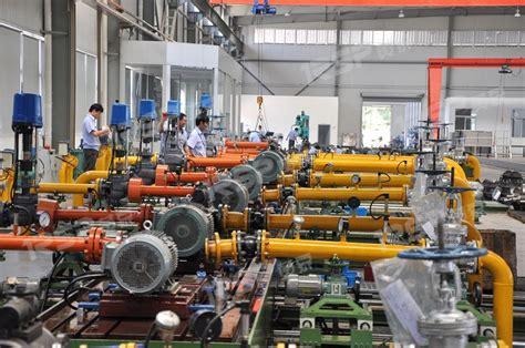 html test bed rsp pump test bed huangshan rsp manufacturing co ltd