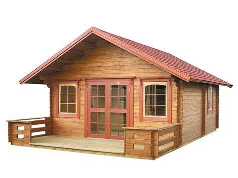Small Log Cabin Floor Plans small prefab cabin kits prefab cabin kits hunting cabin