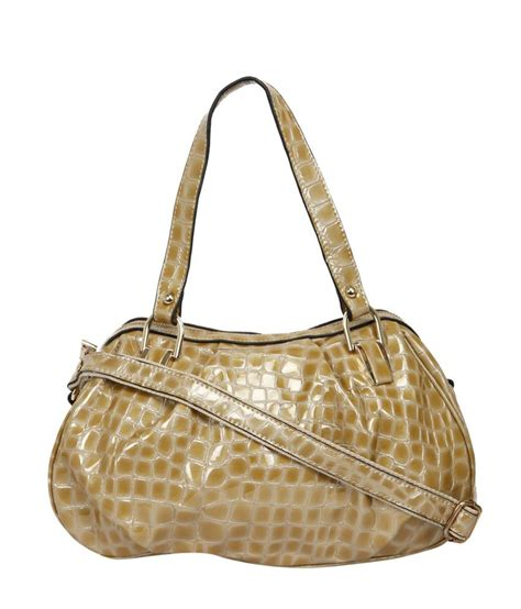 Stylish Snake Satchel Sans A Non Stylish Price From M Z Wallace Fashiontribes Fashion by The Gud Look Non Leather Snake Print Handbag Buy The Gud