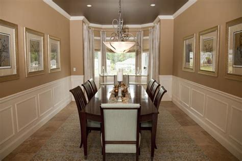 matching interior design colors floor finish ceiling and wall paint colors