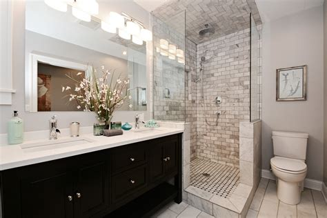 Show Me Bathroom Designs Bathrooms Ideas Home Design